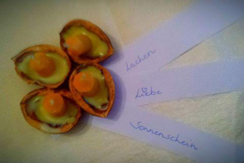 Blog wheelymum Silvesterspiel
