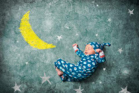 Baby Horoskope 2017