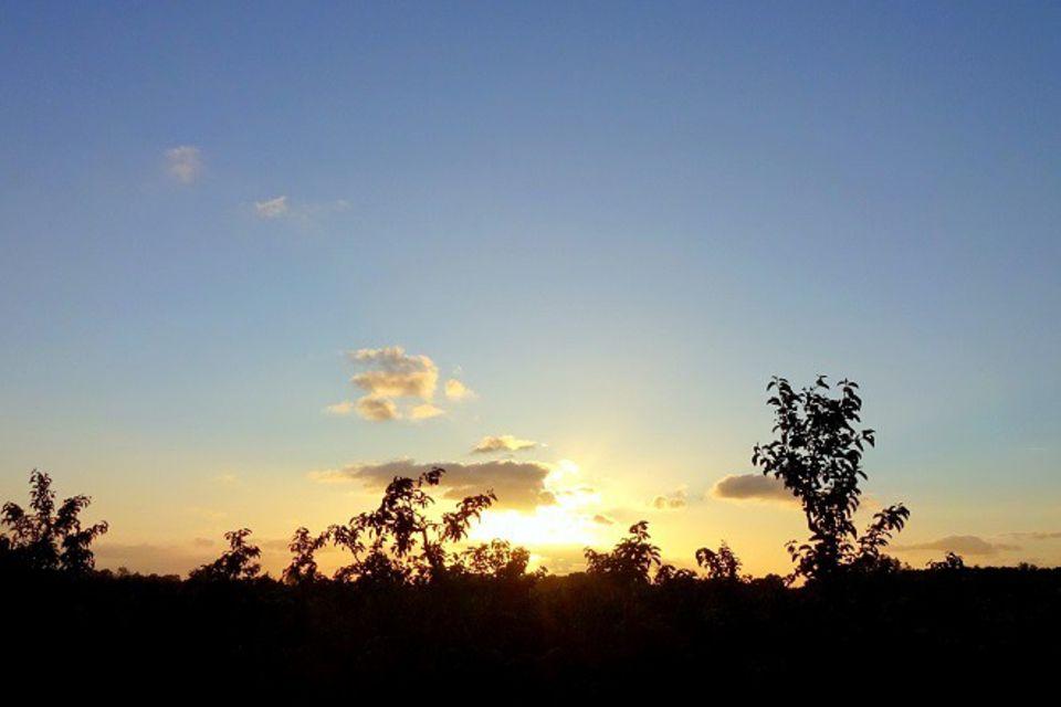 Blog JesSi Ca feierSun.de Krankheit und Tod