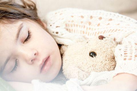 Blog Kinderalltag Unter Bären