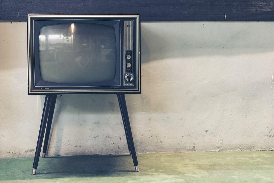 Blog Perlenmama Ohne Fernsehen