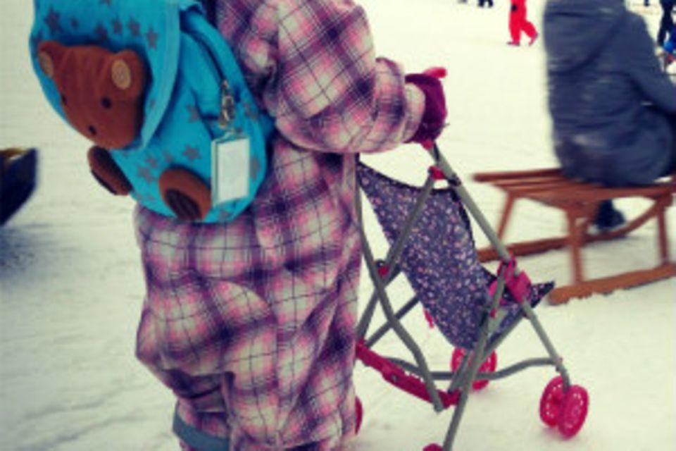 Blog Verflixter Alltag High-Need-Kind