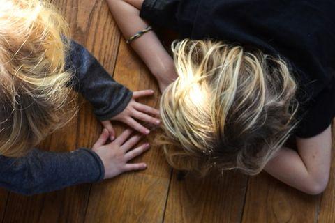 Blog Claudi Was für mich DIY _ Lange Haare bei Jungs