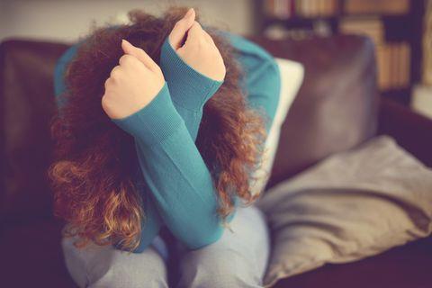 Unbemerkte Schwangerschaften gar nicht so selten