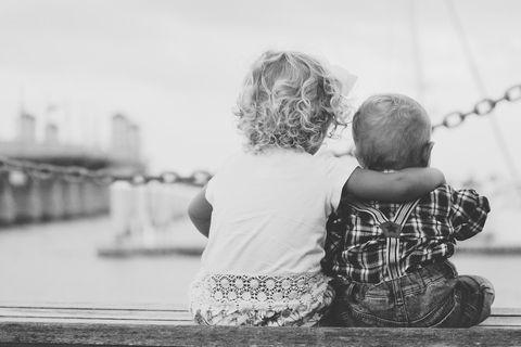 Blog Perlenmama Zweites Kind
