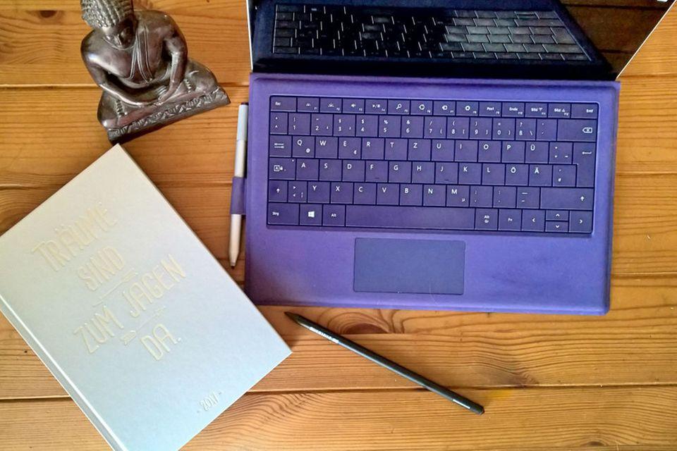 Blog Mutter&Söhnchen Der perfekte Tag
