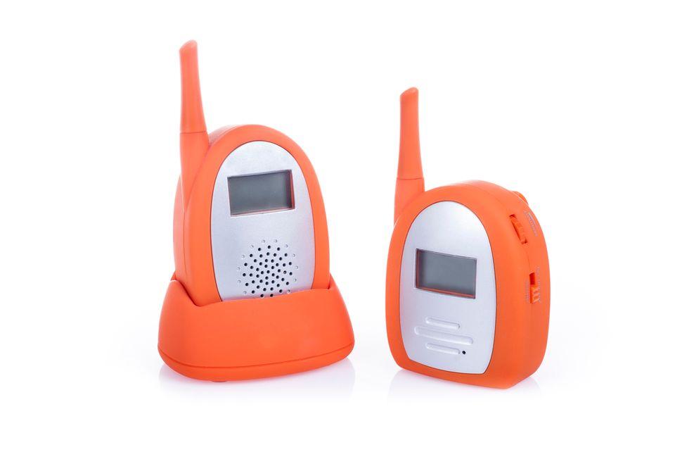 Blog Rubbelbatz Babyphone