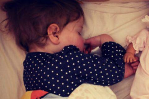 Blog Verflixter Alltag Liebesbrief an das zweite Kind