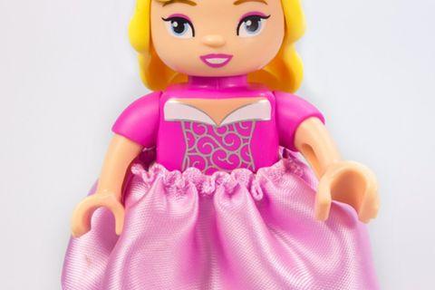 Blog Workmumbalance Prinzessin
