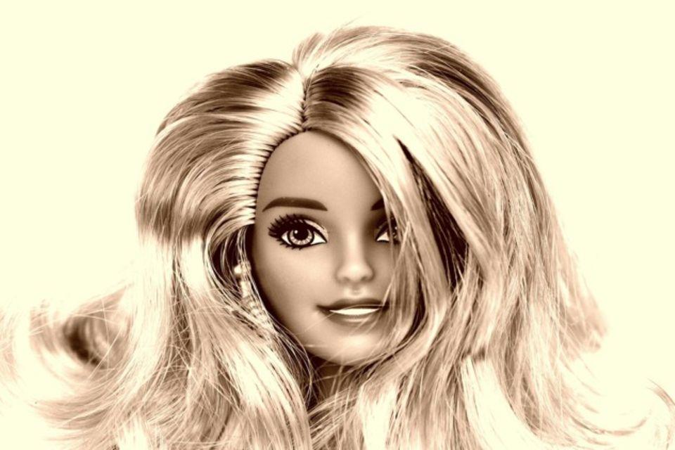 Blog Heute ist Musik Barbie