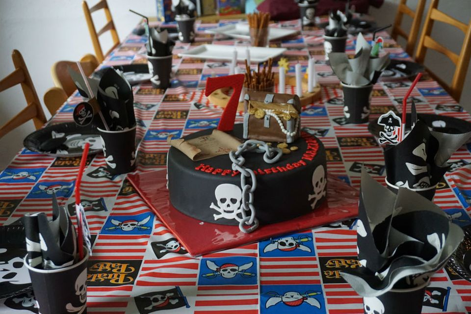 Blog Reges Leben Piratenparty2