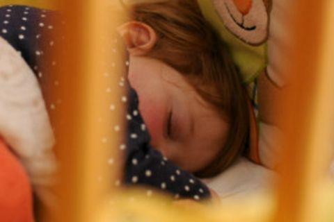 Blog Verflixter Alltag 10 Dinge beim Schlafengehen