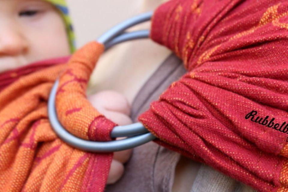 Blog Rubbelbatz Verwöhnt Eure Kinder