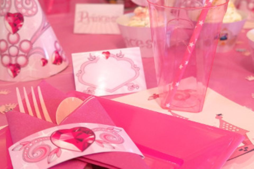 Blog Kinderalltag Rosa-Gene