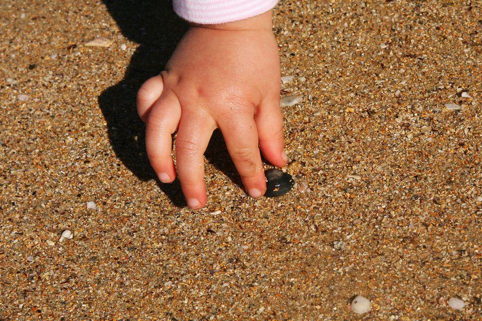 Blog Küstenkidsunterwegs Sommer-Unternehmungen