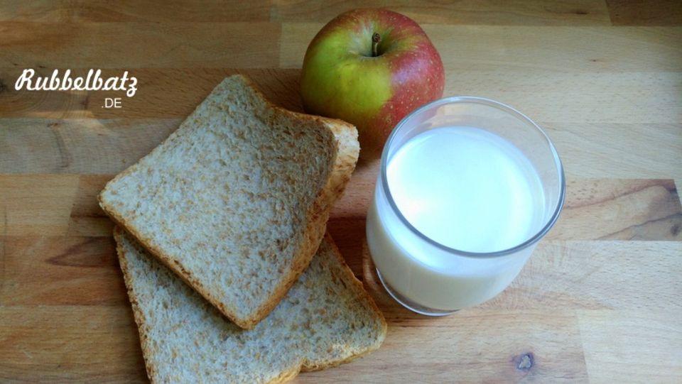 Blog Rubbelbatz Nahrungsmittelintoleranzen
