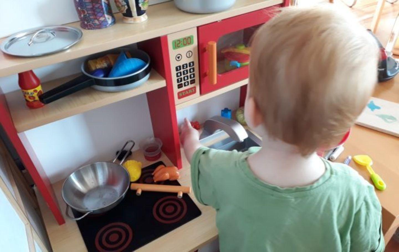 Blog Milchtropfen Mädchensachen