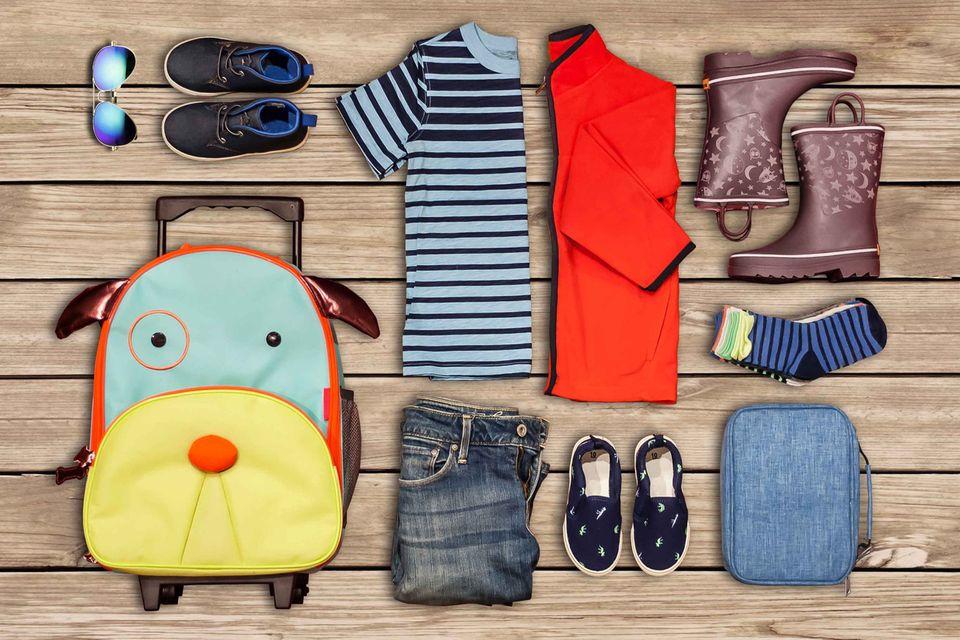 Blog Mutter&Söhnchen Pack-Tipps