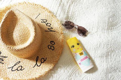 Blog JesSi Ca feierSun.de 5x Sommer