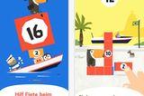 App-Tipp: Rechenfutter vom Kutter!