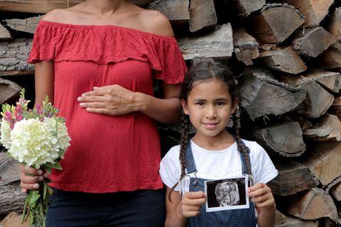 Blog Titantinas Ideen 3 Schwangerschaft