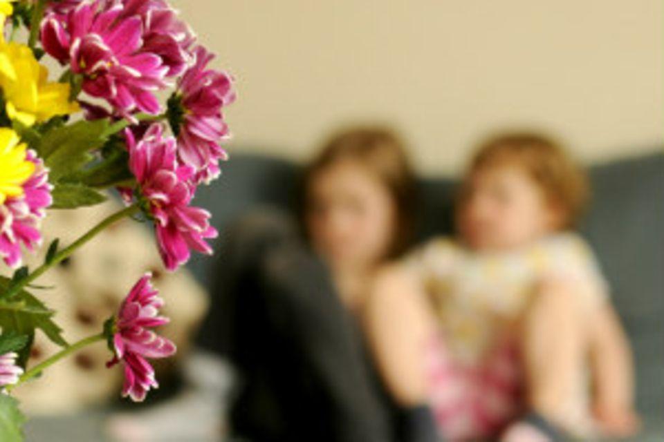 Blog Verflixter Alltag Zweikind-Mama