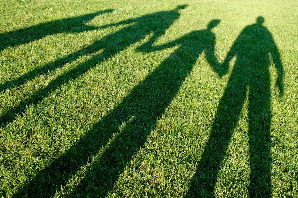 Blog Eltern-Evolution Schatten