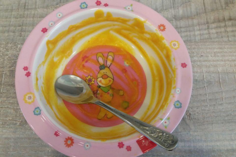 5 geniale Tricks, wie auch Eure Kinder zum Suppenkasper werden