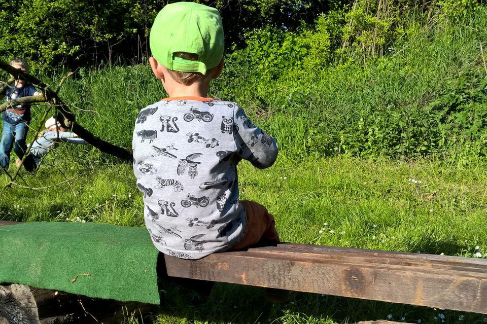 Blog Mutter&Söhnchen Windelfrei