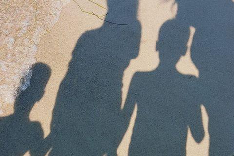 SimplyLovelyChaos: Ich, die Familienmanagerin und die Karriere meines Mannes