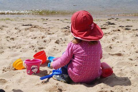 Blog Küstenkidsunterwegs Stille Kinder