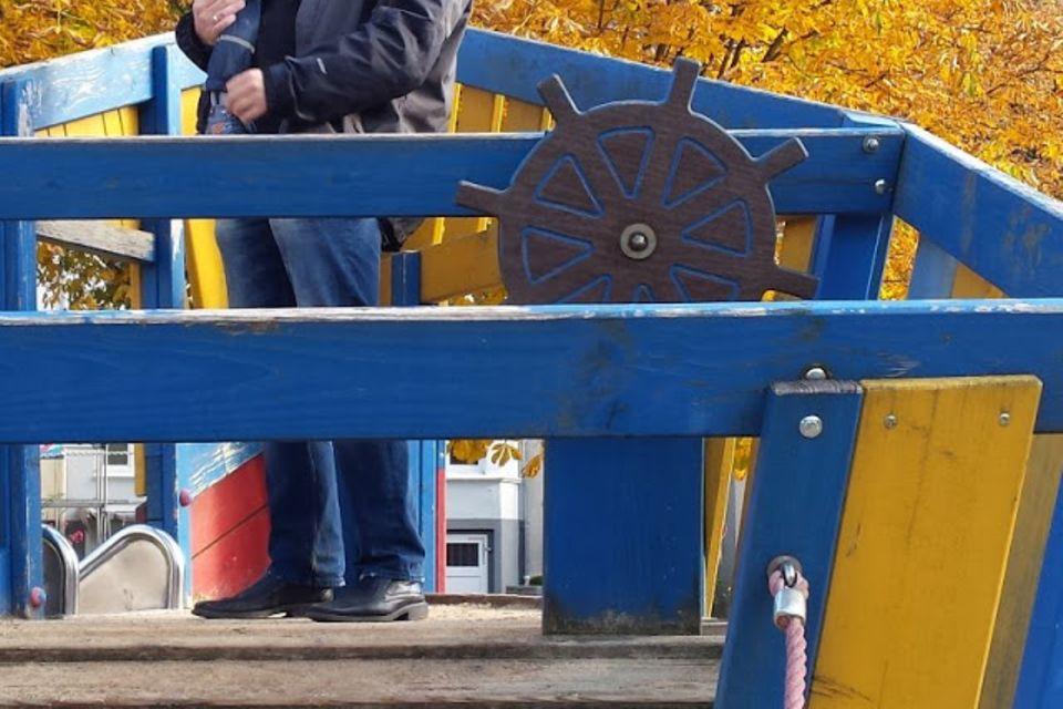 Blog Küstenkidsunterwegs Herbstunternehmungen