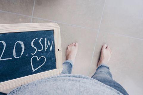 Blog MamaWahnsinnHochDrei Vierte Schwangerschaft