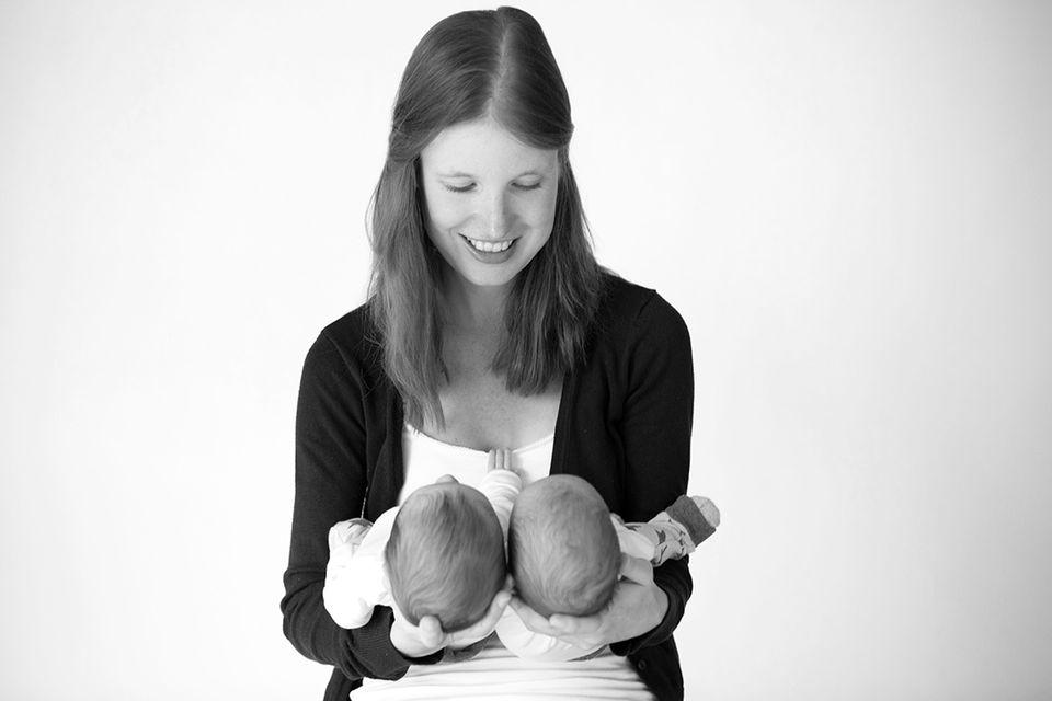 Blog Milch & mehr Nora