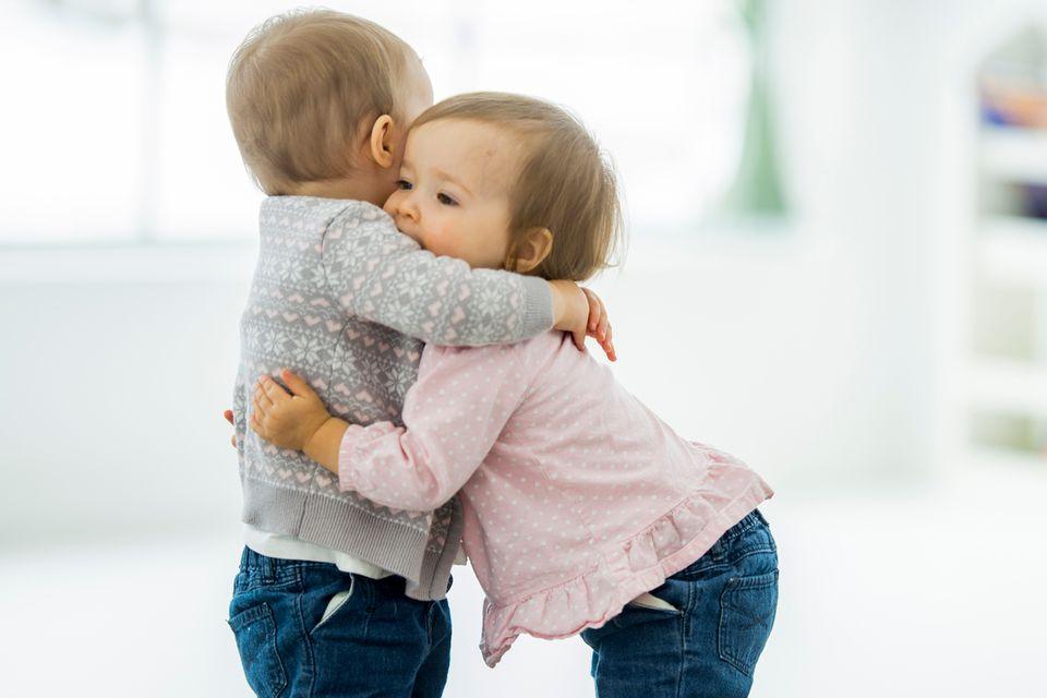 Mamablog Mama Michi: Erwarten wir zu viel von unseren Kindern? // Kinder unter Druck in der Wettbewerbsgesellschaft