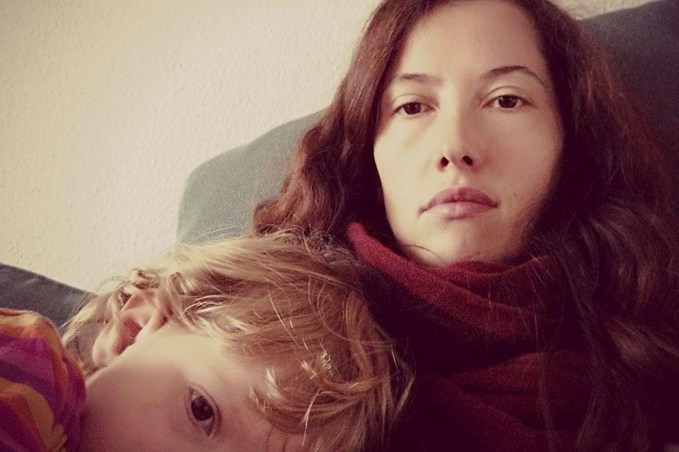 Wie die Fremdbetreuung die Beziehung zum Kind ruiniert