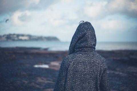 """Geschichten aus The Mighty: 26 """"Gewohnheiten"""" von Menschen mit Depressionen"""