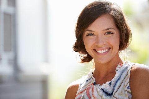 Zyklus- und SSW-Hormon: Progesteron: Wissenswertes zum Gelbkörperhormon
