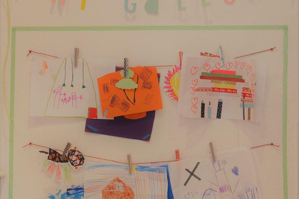Blog Perlenmama Tiny Gallery