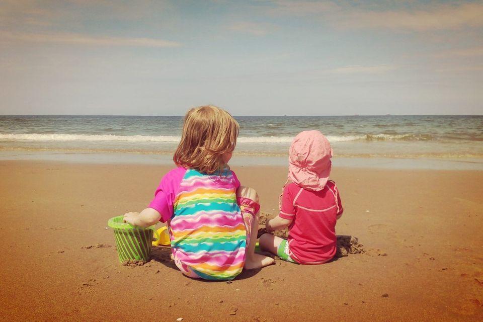 Blog Verflixter Alltag Kind sehen