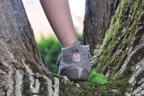 Blog Mutter&Söhnchen 7-Jährige
