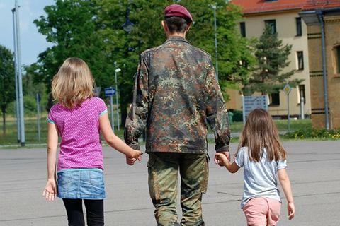 Blogs Mom's favorites and more Soldatenfrauen