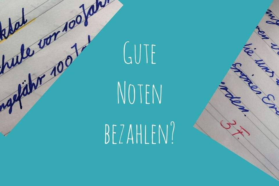 Blogs Mom's favorites and more Gute Noten