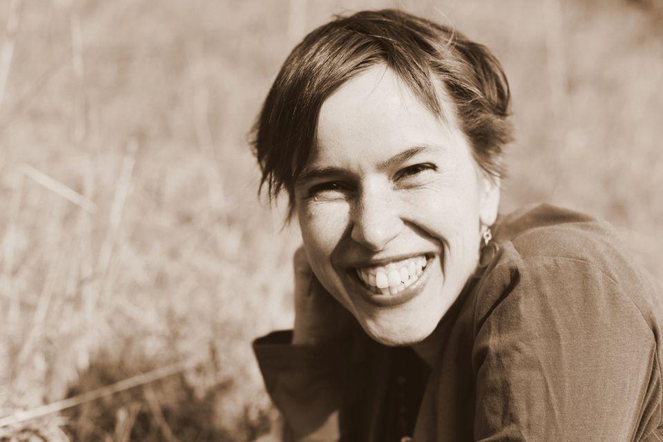 Blog Sarah Schindler schreibt