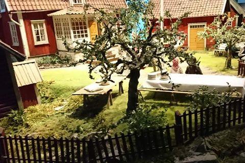 Blog Rubbelbatz Stockholm