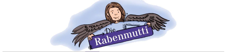 Blog Die Rabenmuti
