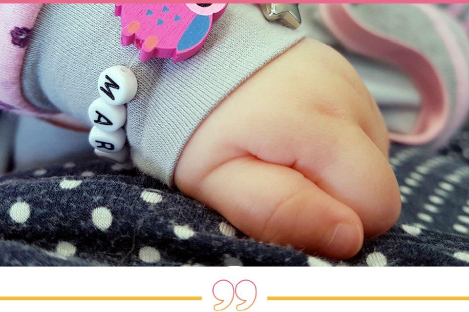 Blog Die Rabenmutti Drittes Kind