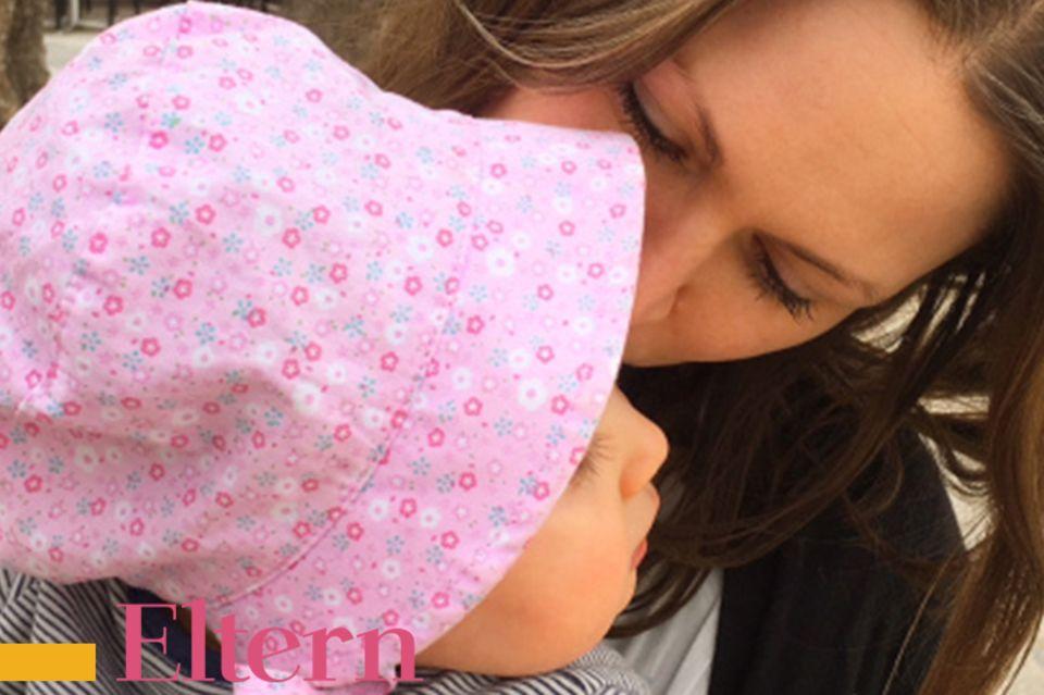 Blog Eine ganz normale Mama Leben mit Kindern