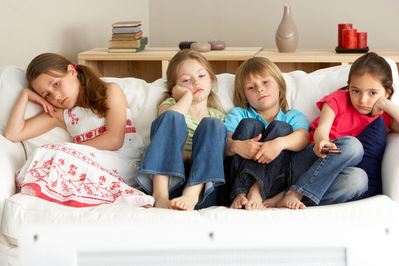 Blog Mama steht Kopf Ferienknast