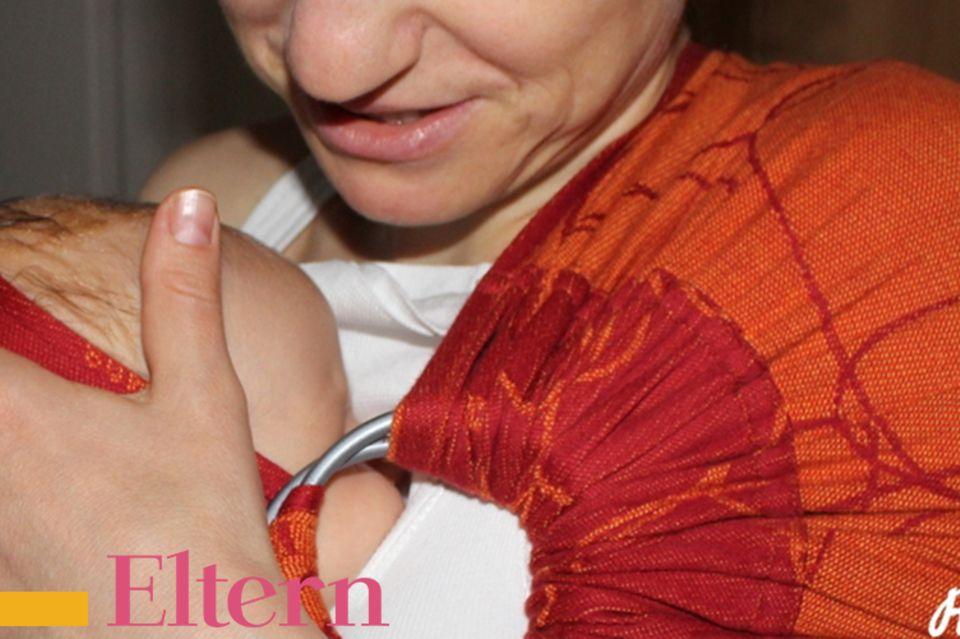 Blog Rubbelbatz Highneed-Baby